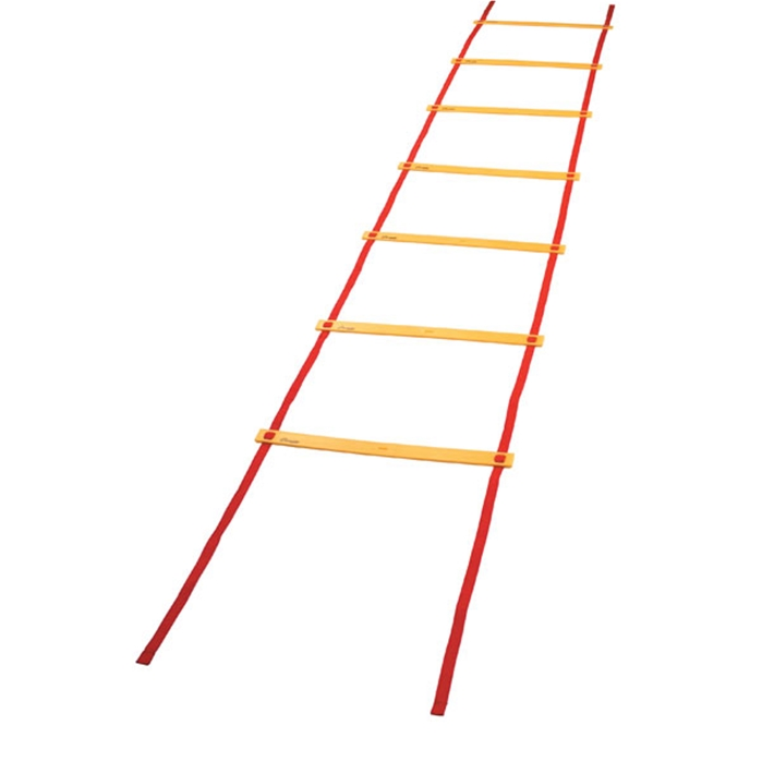 Champion Sports Agility Utility Ladder