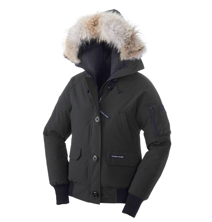 canada goose chateau parka new york