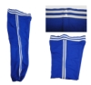 Fab-Knit Youth Baseball Pants