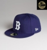 Boston Red Sox 59FIFTY Cap