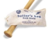 Rock Rosin Batter's Bag 12oz.