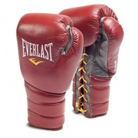 Protex 3 Pro Boxing Fight Gloves