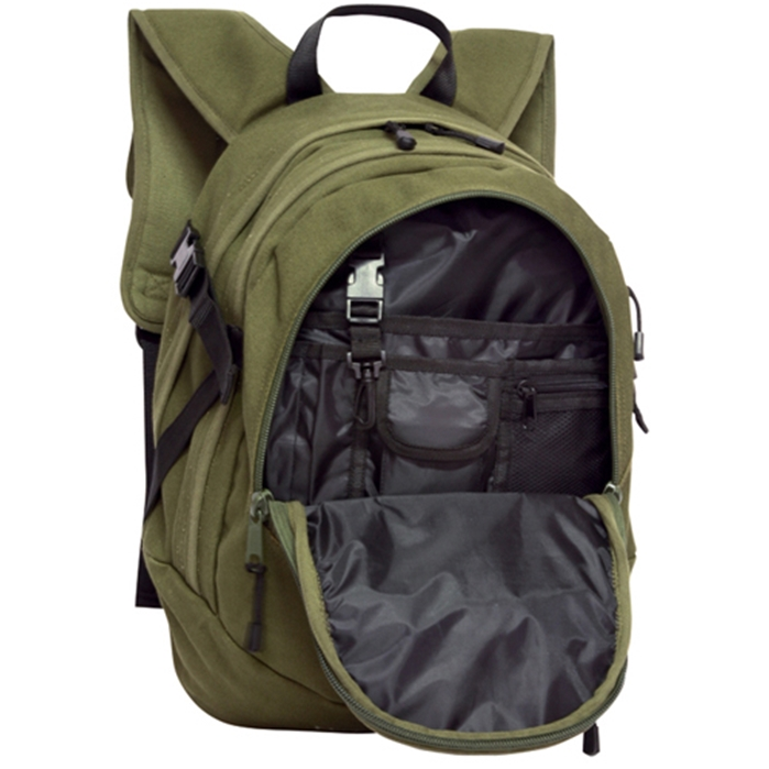 Fox Outdoor Everest Backpack