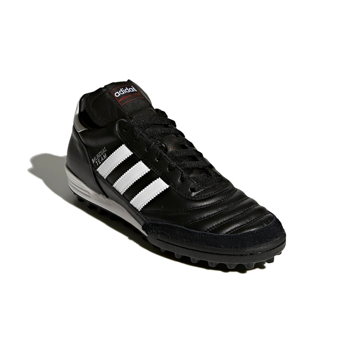 Adidas Mundial Team Unisex Soccer Cleats