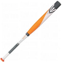 2014 Mako -10oz Fastpitch Softball Bat