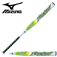 Frenzy Super Lite (-12) Fastpitch Softball Bat