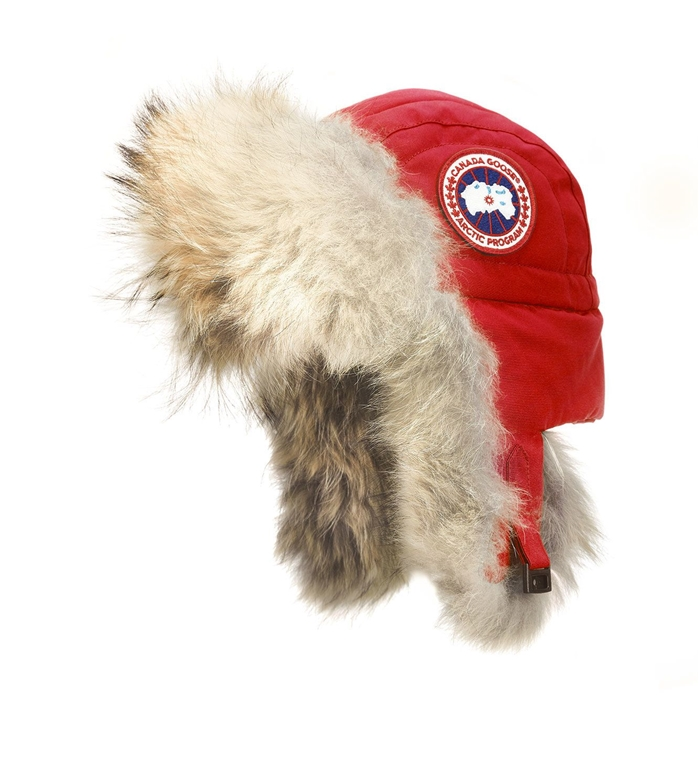 Canada Goose montebello parka outlet shop - Search Page