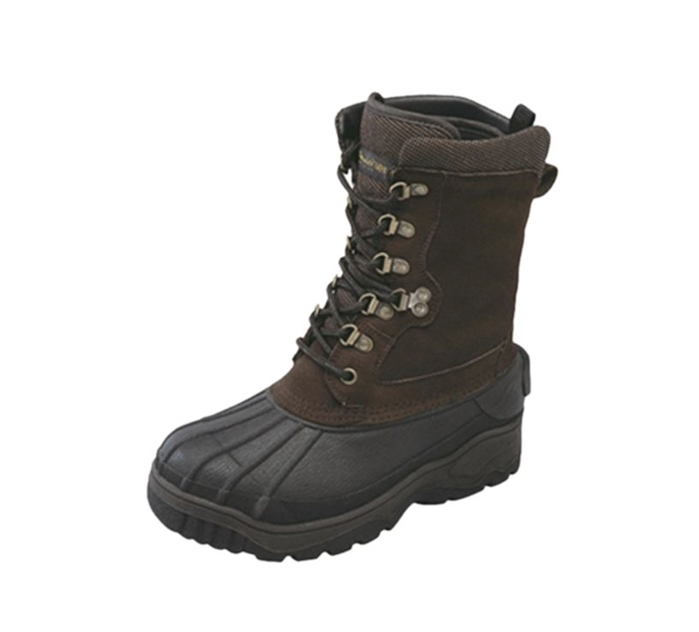 Proline Active Winter Pac Boot