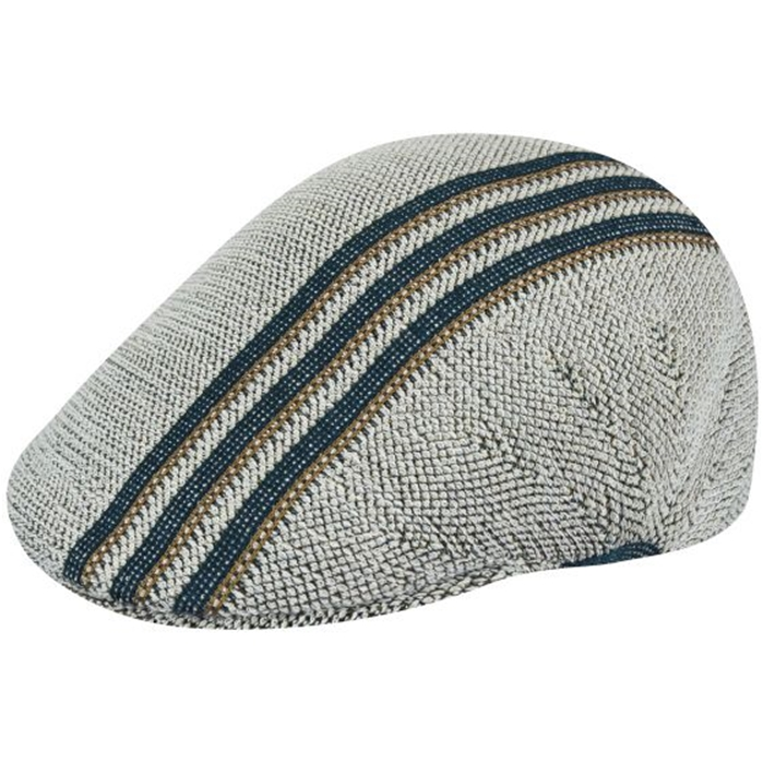 Kangol Travel Stripe 507 Hat