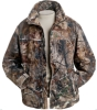 Mens Maverick Camouflage Jacket