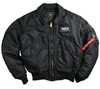 CWU 45P Flight Jacket