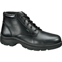 Women's Thorogood Plain Toe Postal Approved Shoes 534-6906