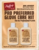 Rawlings Pro Preferred Glove Care Kit