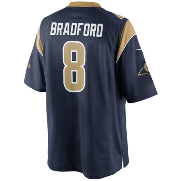 Fans of St. Louis Rams- Are you still fans of Rams? : nfl