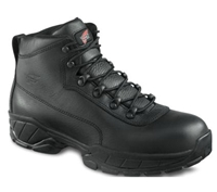6680 Men's Waterproof Hiker Boot