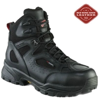 8690 Mens 5-inch Hiker Boot