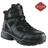 8690 Mens 5in Hiker Boot