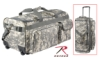 Military Expedition Wheeled Bag ACU 30''