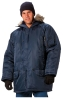 Ultra Force Navy Blue N-3B Snorkel Parka