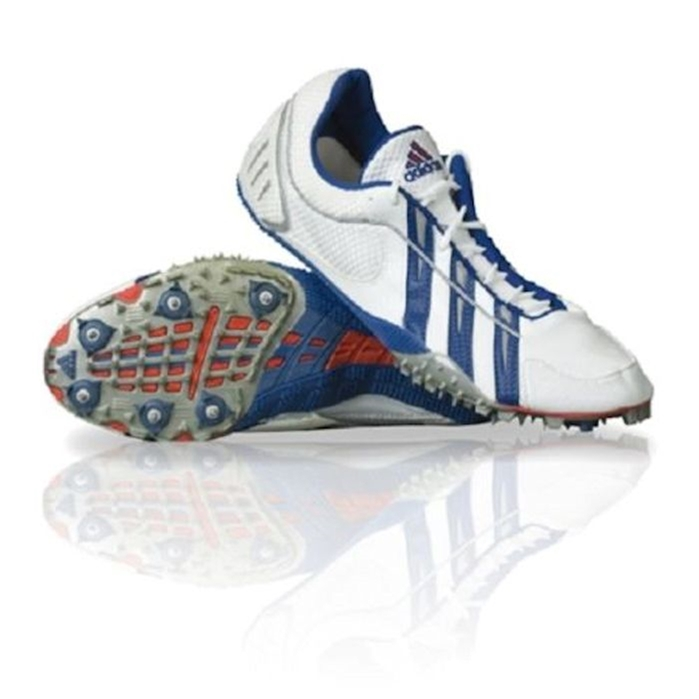 Adidas Adistar Light SP Sprint Spike