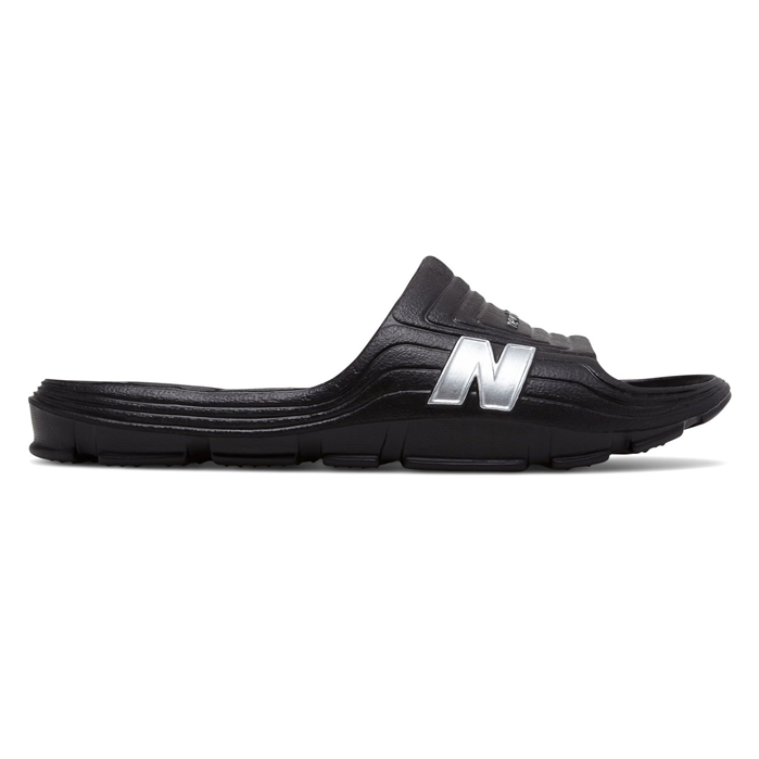 New Balance Men's Float Slides