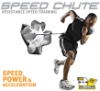 Speed Chute Resistance Trainer