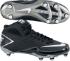 Nike SUPER SPEED D 3/4 Football Cleats