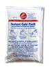 Instant Cold Packs by Case