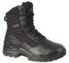 "Viper II 8"" WP Uniform Boot"