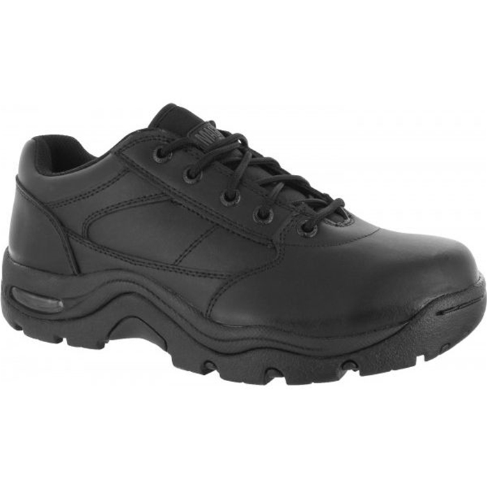 Viper Low Uniform Shoe