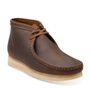 Original Wallabee Boot