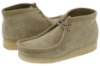 Originals Men's Wallabee Boots