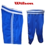 Wilson Adult Baseball Pants