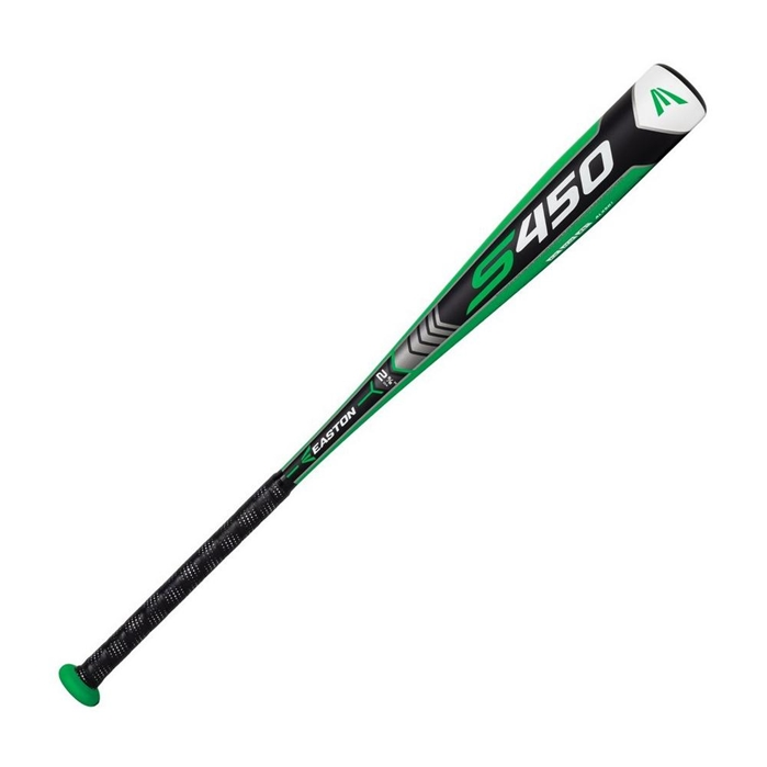 2018 Easton S450 -8 USA Baseball Bat