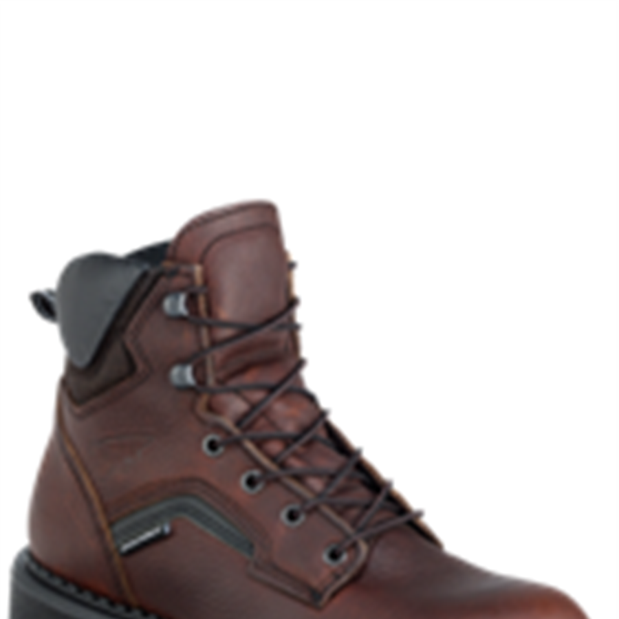 acb333dad46b9 Red Wing Dynaforce Boots Review - Best Picture Of Boot Imageco.Org