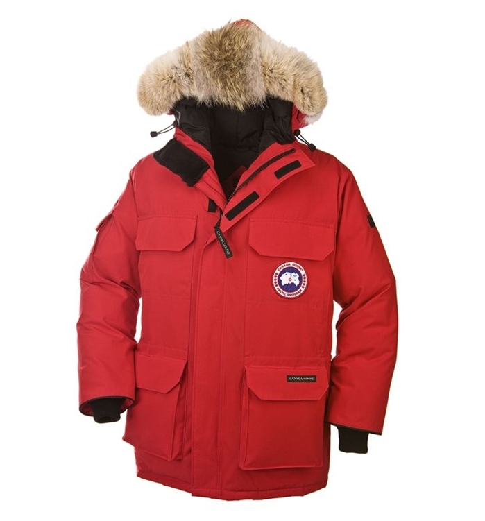 739a6f61931b Canada Goose Men s Expedition Parka