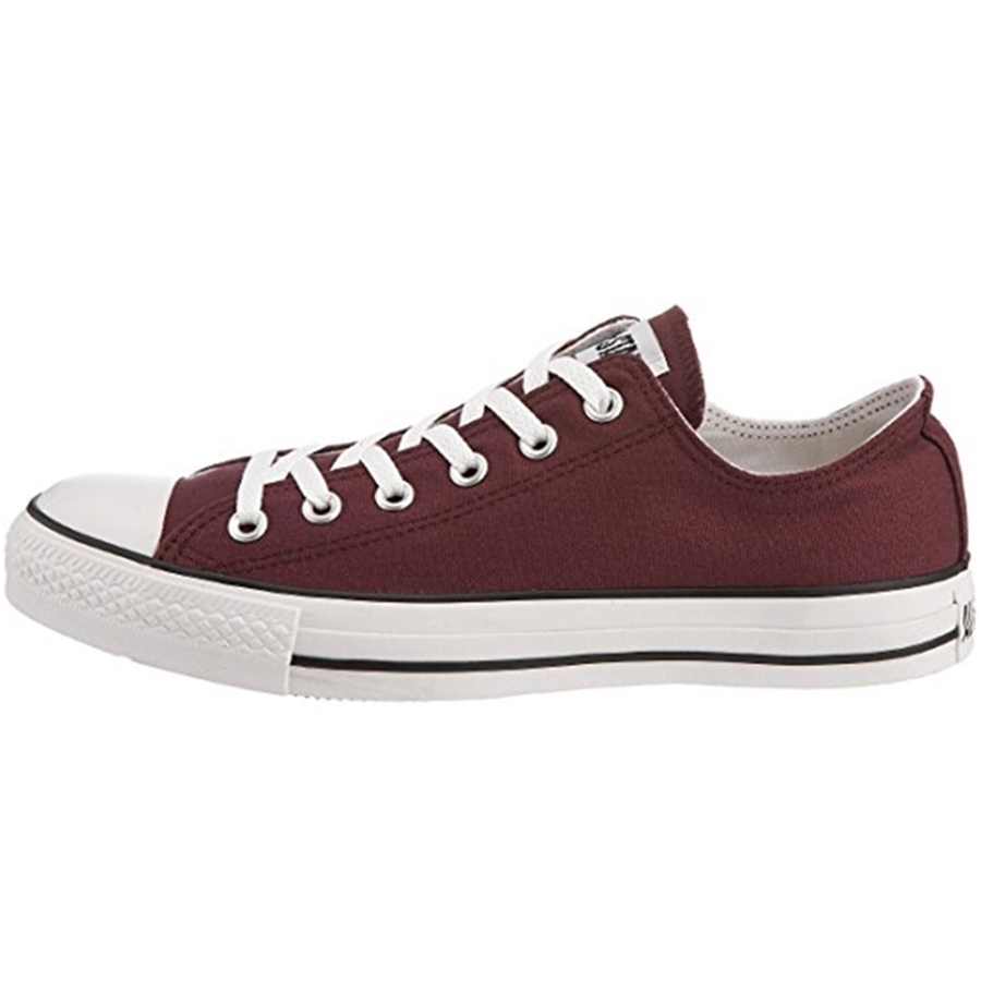 Converse Unisex Chuck Taylor AS Speciality OX Lace-Up Port Royal cbd7ed6ae8c6