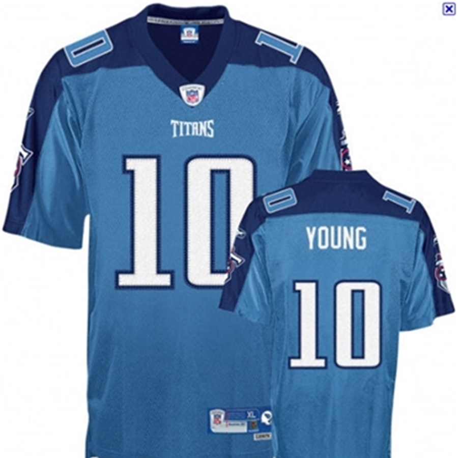 daf9b2dcb GetImage.ashx Path ~ Assets ProductImages NFLTENNESSEETITANS10VINCEYOUNGALTERNATEJERSEY.jpg height 900 width 900