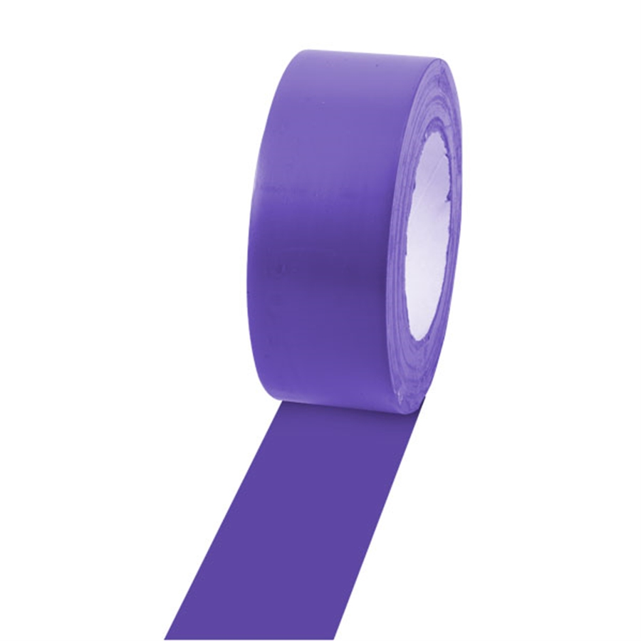 Champion Sports 2x60 Floor Tape