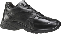 Men's Thorogood Oxford Freedom Work Shoes 834-6931