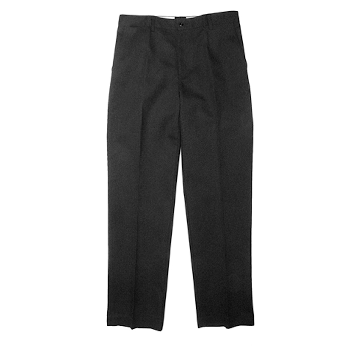 Industrial 65/35 Durable Press Blend Work Pant