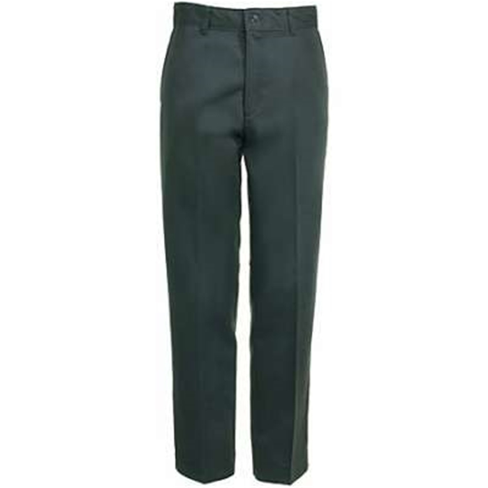 Full Cut Industrial Work Pant