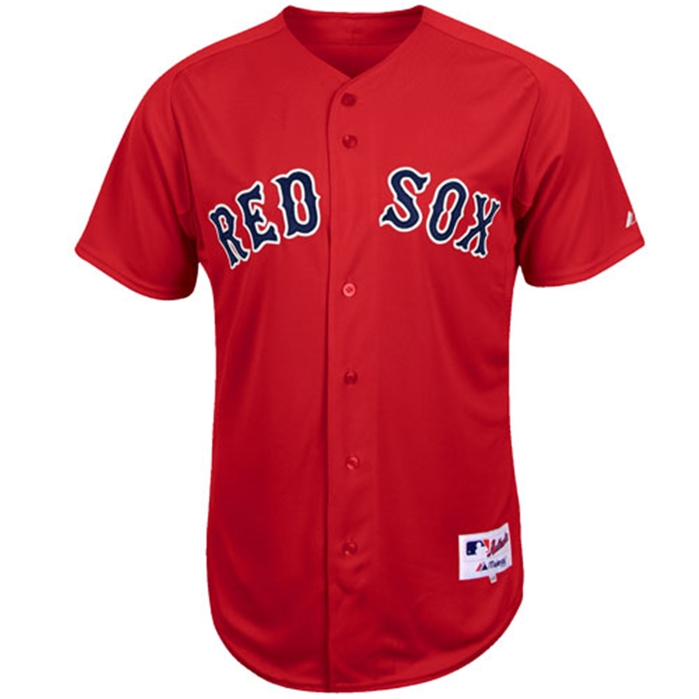 Levi's® boston red sox levi's® MLB® collection are a modern twist on classic styles that have defined generations. Shop boston red sox levi's® MLB® collection at Lev.