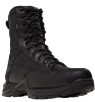 Men's Striker II GTX Side Zip Uniform Boots