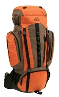 Cascade 4200 Internal Frane Backpack
