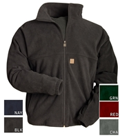 CNMF01 Northland Fleece Jacket