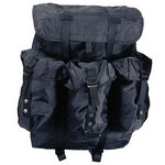 """G.I. Medium Alice Pack with Optional Metal Frame - 20"""" X 19"""" X 11"""""""