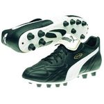 Puma King Top Di FG Soccer Cleats