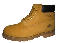 fuda water resistant boot frank s sports shop